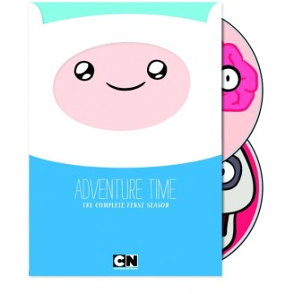 hora-de-aventuras-blu-ray-dvd