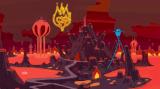 hora-de-aventuras-reino-de-fuego