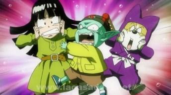 pilaf-shu-mai_dragon_ball_z_fukkatsu_no_f