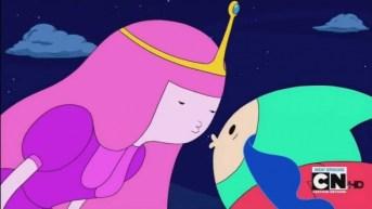 princesa-chicle-hora-de-aventuras