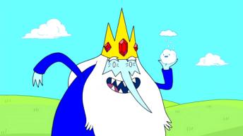 rey-hielo-hora-de-aventuras