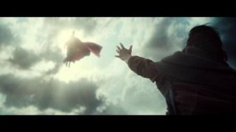 Batman V Superman 07