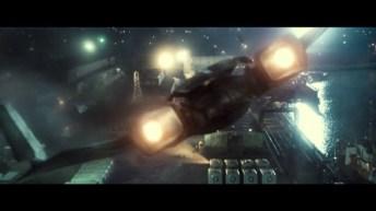 Batman V Superman 12