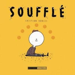 Cristian-Robles-Souffle