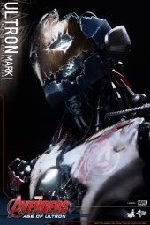 Hot Toys Ultron
