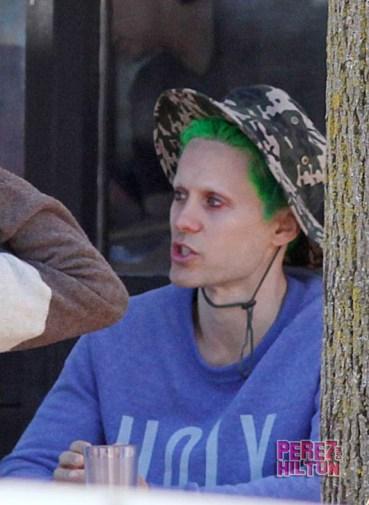 Jared Leto Joker 03