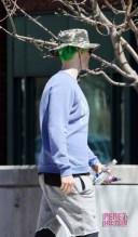 Jared Leto Joker 07
