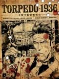 'Torpedo 1936' edición integral