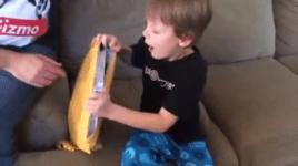 carta-niño-lucasfilm-1