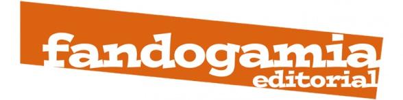 Fandogamia Editorial