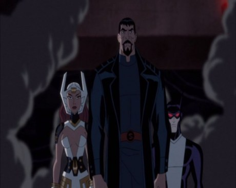 justice-league-gods-and-monsters