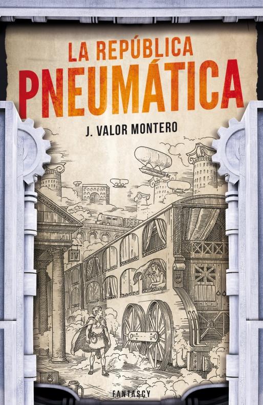 La República Pneumática de J. Valor Montero