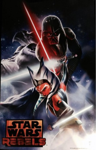 star-wars-rebels-2-poster