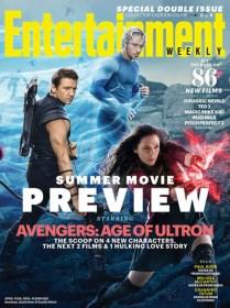 vengadores-la-era-de-ultron-entertainment-weekly-portada-3