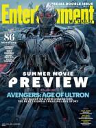 vengadores-la-era-de-ultron-entertainment-weekly-portada-4
