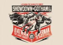 batman-vs-superman-promo-1