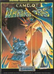 Camelot Warriors Azpiri