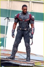 chris-evans-anthony-mackie-get-to-action-captain-america-civil-war-26