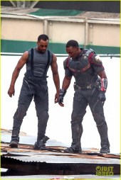 chris-evans-anthony-mackie-get-to-action-captain-america-civil-war-27