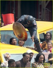 chris-evans-anthony-mackie-get-to-action-captain-america-civil-war-52