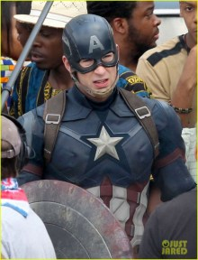 chris-evans-anthony-mackie-get-to-action-captain-america-civil-war-53
