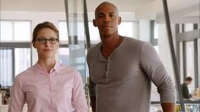 supergirl-and-jimmy-kara