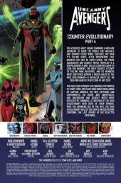 uncanny-avengers-4-4