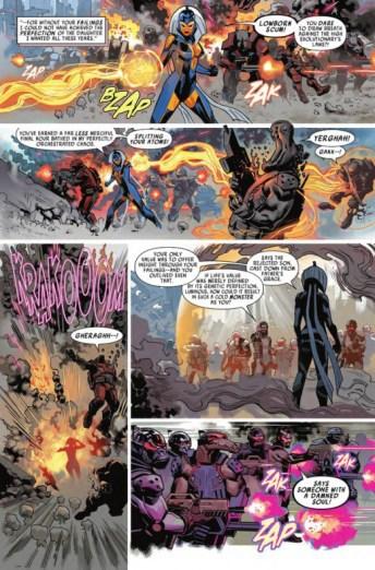uncanny-avengers-4-5