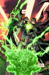 Batman 44