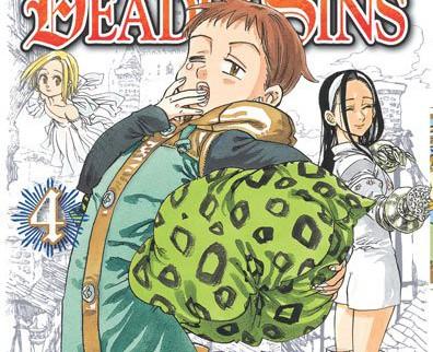 seven deadly sins 41 e1433687659389