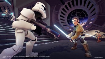 star-wars-rebels-disney-ínfinity-4