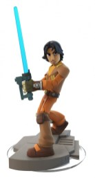 star-wars-rebels-disney-ínfinity-ezra