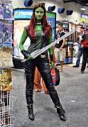 Cosplay San Diego Comic-Con 138