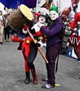 Cosplay San Diego Comic-Con 139