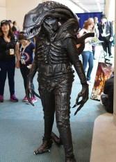 Cosplay San Diego Comic-Con 46