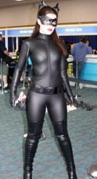 Cosplay San Diego Comic-Con 8