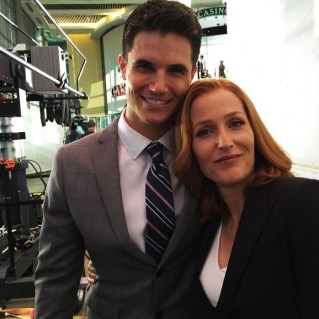 robbie-amell-expediente-x