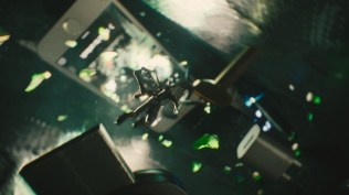 Ant-Man - pelea en el maletín 02