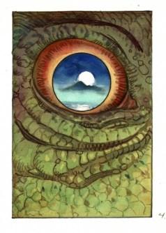 Jurassic Park Serie Animada 10