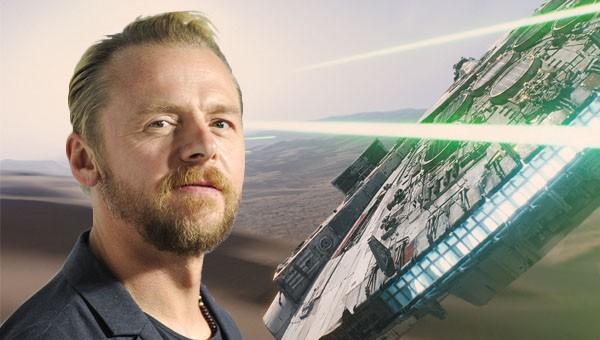 Simon-Pegg-Star-Wars