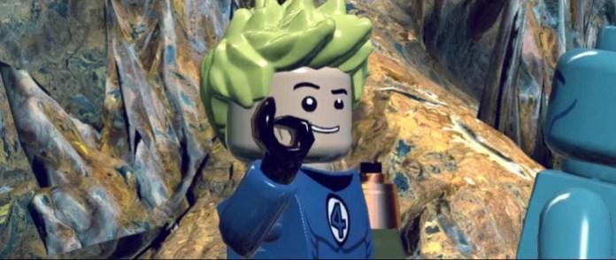 johnny-storm-antorcha-humana-lego