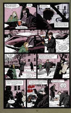 5-la-escena-del-crimen-reseña-analisis-critica-opinion