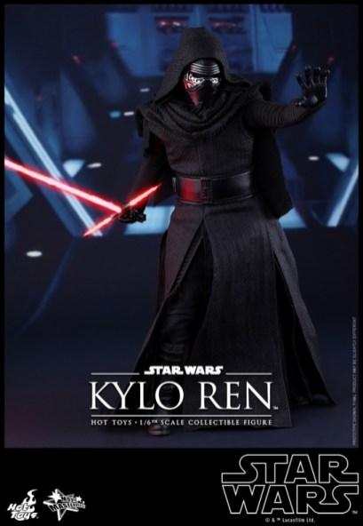 Hot-Toys-Kylo-Ren2
