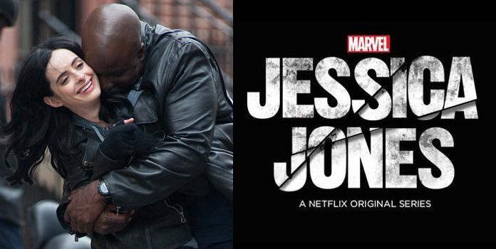 Jessica - Luke - logo