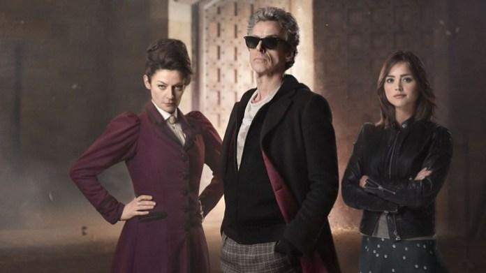 doctor-who-novena-temporada
