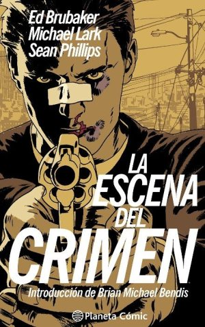 la-escena-del-crimen-reseña-analisis-critica-opinion