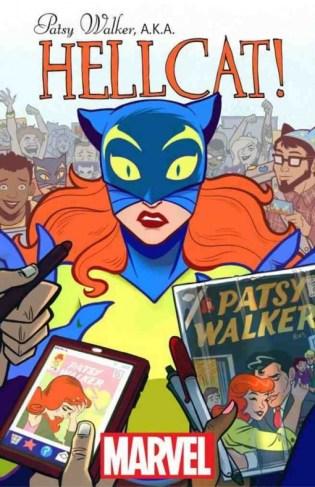 patsy-walker-gata-infernal