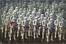 star-wars-vii-stormtroopers-poster