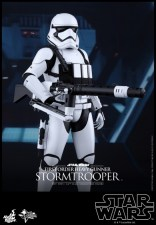 stormtroopers-hot-toys