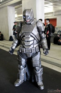 Cosplay NYCC 35